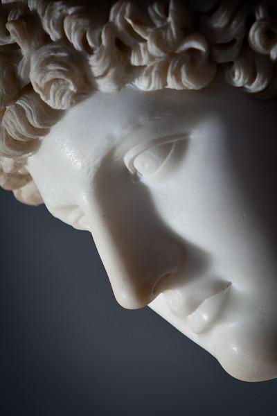 Capitolijns museum
