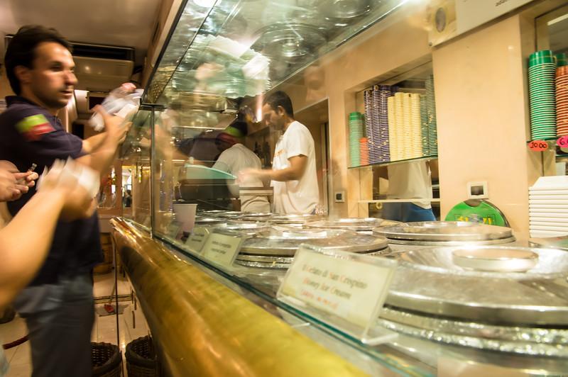 Best restaurants in Rome |  Restaurants in Rome Italy | Restaurants in Rome | Places to eat in Rome | Eating in Rome | Top restaurants in Rome | What to eat in Rome | Good restaurants in Rome | Places to eat in Rome | Great restaurants in Rome | Rome food guide