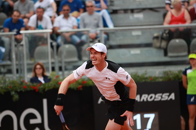 Andy Murray (35)