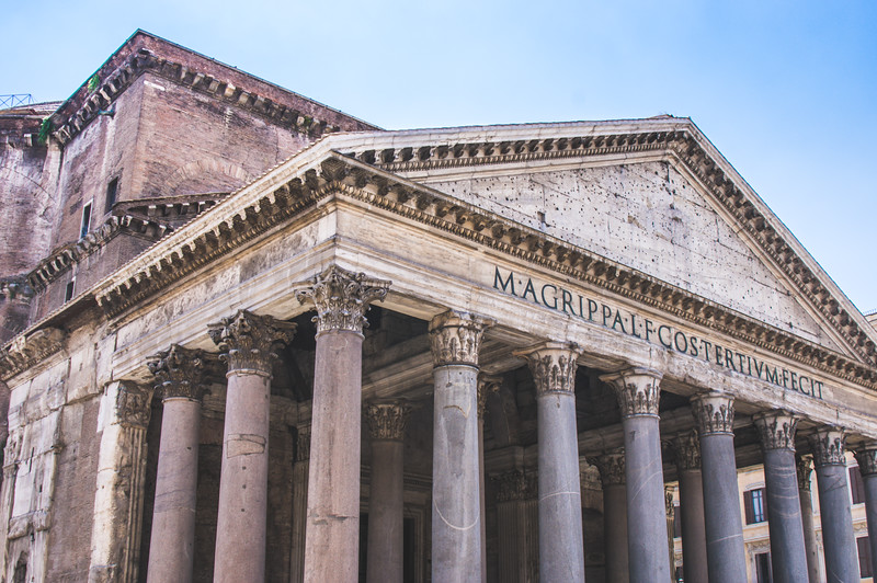 Free Rome walking tour | Rome walking tour | Walking tour Rome | Walking tour of Rome | Rome city tour | Walking tours in Rome | Rome sightseeing | Rome tourist attractions | walking tours of Rome
