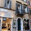3 blocks from the Spanish Steps - Via della Croce, 85