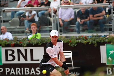 Andy Murray (60)