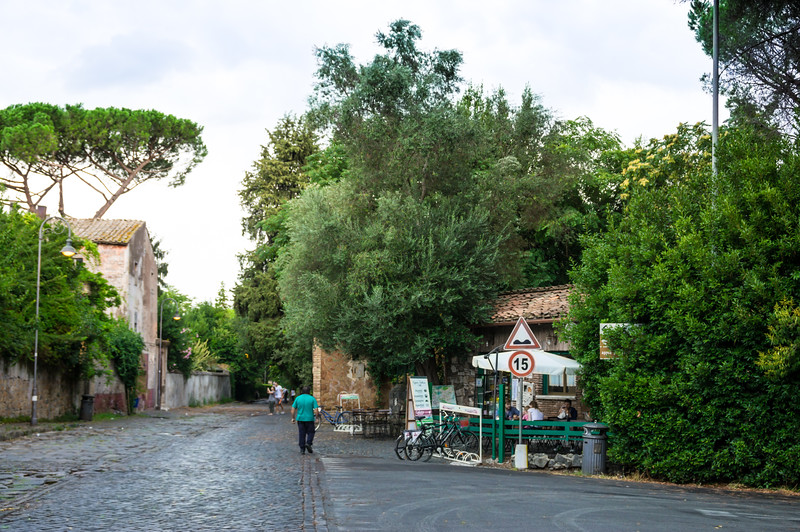 Rome itinerary | Three days in Rome | What to do in Rome | Rome sightseeing | Rome tourist attractions | What to see in Rome | Things to see in Rome | One week in Rome | vacation in Rome | 7 days in Rome | visit Rome