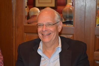 Lou Gerland