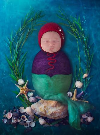 Rompel Newborn