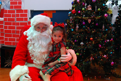 2013 Ron Rice Christmas Party (5)