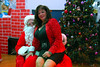2013 Ron Rice Christmas Party (4)