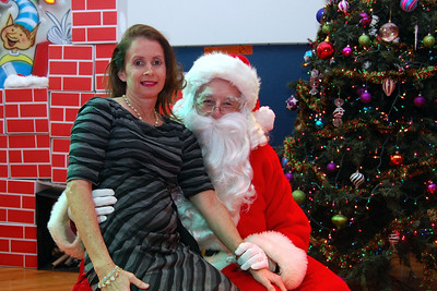 2013 Ron Rice Christmas Party (3)