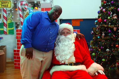 2013 Ron Rice Christmas Party (1)