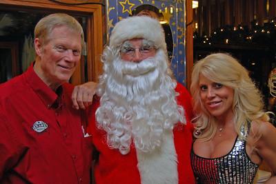 AA Ron Rice Christmas