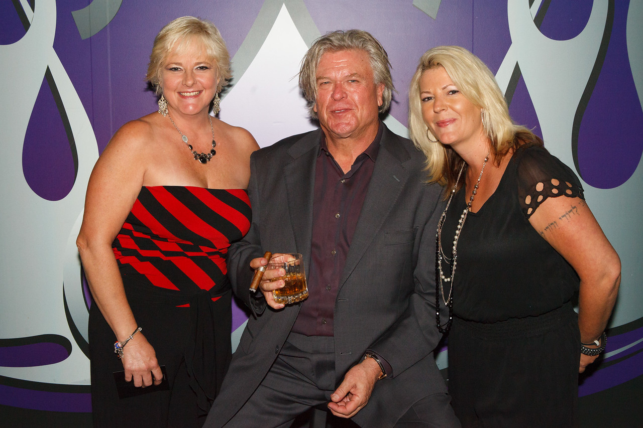 Ron White performs at The Joint