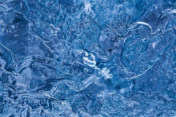 Ice Swirlies