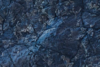 Iceland Blues III