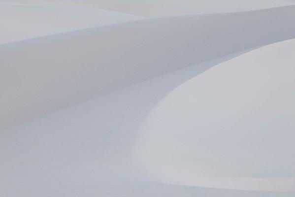 Sand Shapes