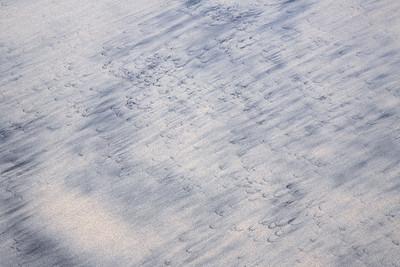 Sand Canvas