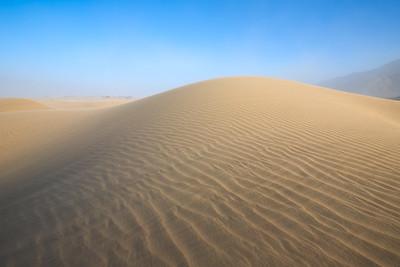 Sand Blues
