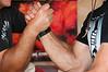 Arm Wrestling_5761