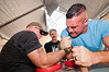 Arm Wrestling_5818