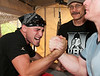 Arm Wrestling_5866