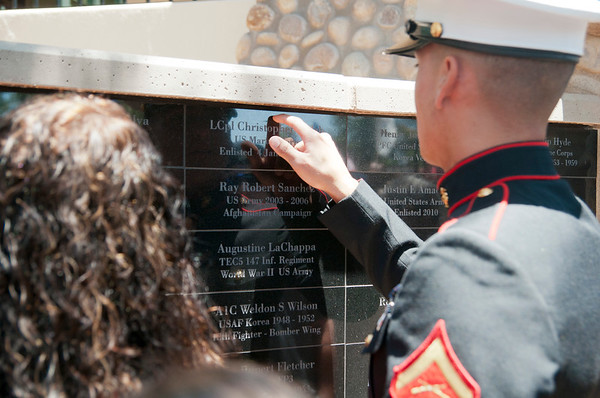 Alpine Wall of Honor Dedication_0691