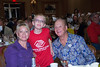 Boys and Girls Club Stampede 2014-19369
