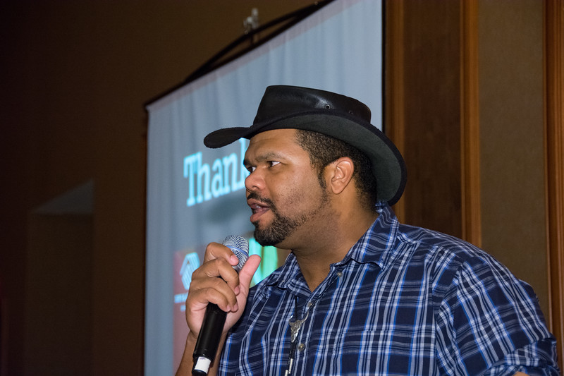Boys and Girls Club Stampede 2014-19399