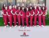 Azusa Nursing Class_8782