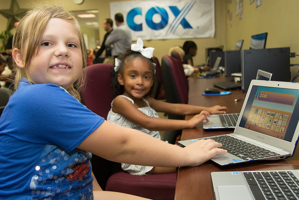 BGCEC Cox Event-5672