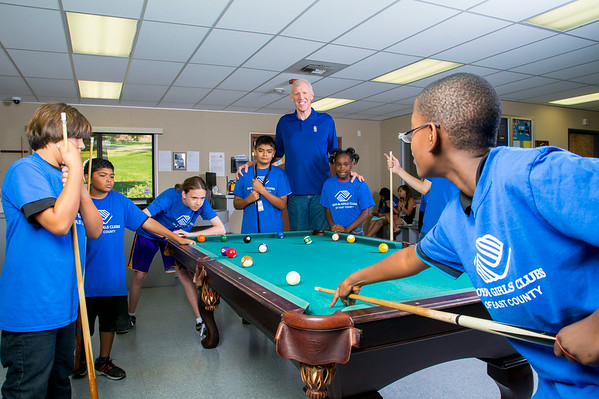 Boys and Girls Club Bill Walton ads_4730