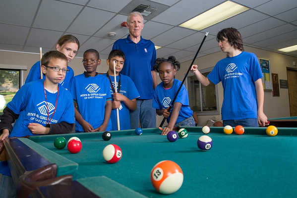 Boys and Girls Club Bill Walton ads_4723