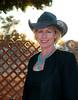 Bonita Equestrian Therapy_0371
