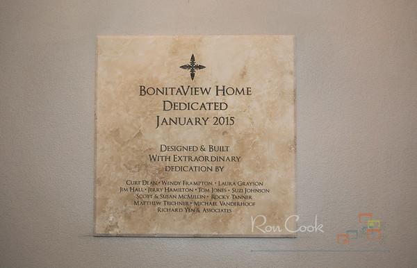 Bonita Hospice-22825