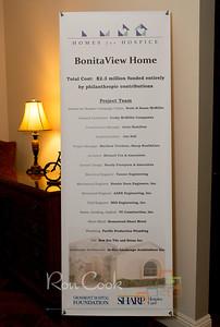 Bonita Hospice-22833