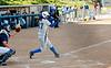 softball_8687