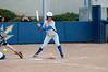 softball_8751