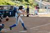 softball_8675