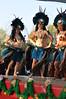 Cajon Valley Jamboree 2012_4886