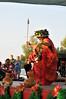 Cajon Valley Jamboree 2012_4884