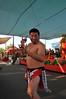 Cajon Valley Jamboree 2012_5008