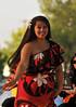Cajon Valley Jamboree 2012_4769