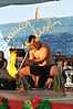 Cajon Valley Jamboree 2012_4866