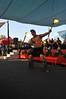 Cajon Valley Jamboree 2012_5078