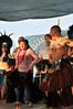 Cajon Valley Jamboree 2012_4899