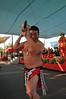 Cajon Valley Jamboree 2012_5012