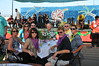Cajon Valley Jamboree 2012_4966