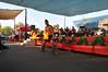 Cajon Valley Jamboree 2012_5072