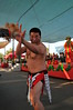 Cajon Valley Jamboree 2012_5013