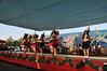 Cajon Valley Jamboree 2012_4982