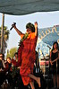 Cajon Valley Jamboree 2012_4918