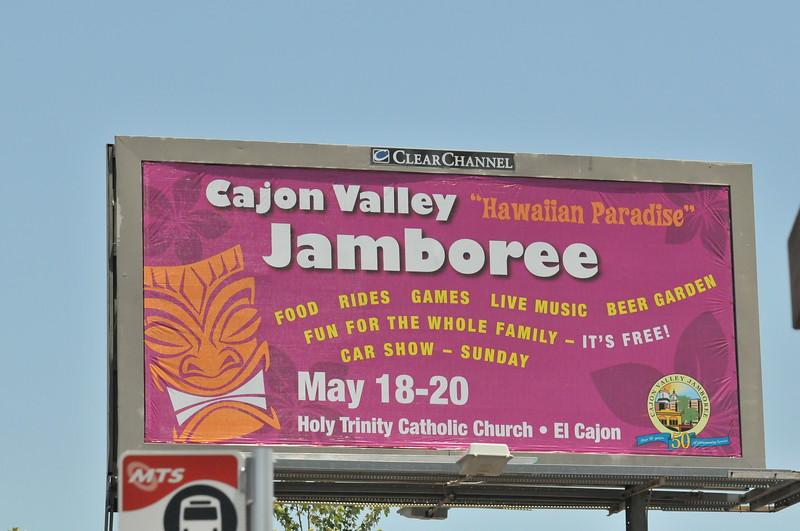 Cajon Valley Jamboree 2012_4692